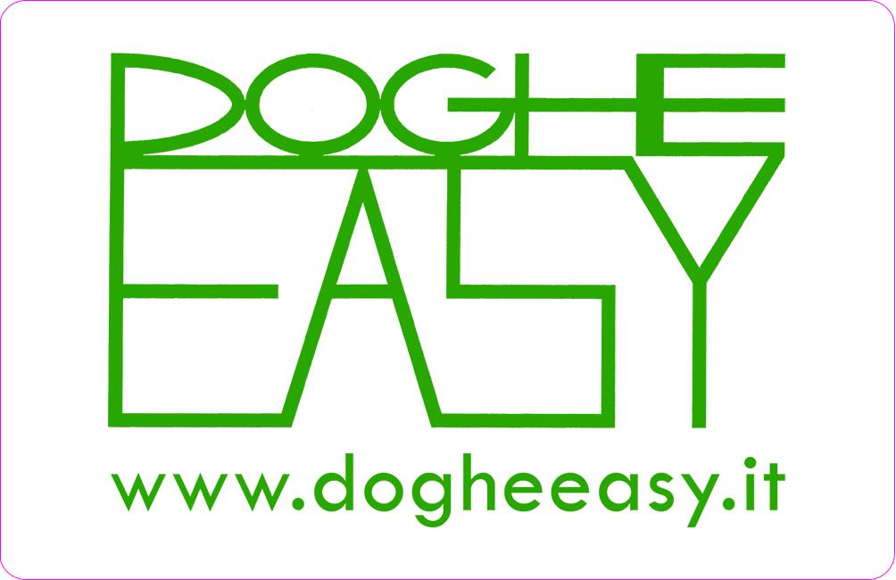 Doghe Easy